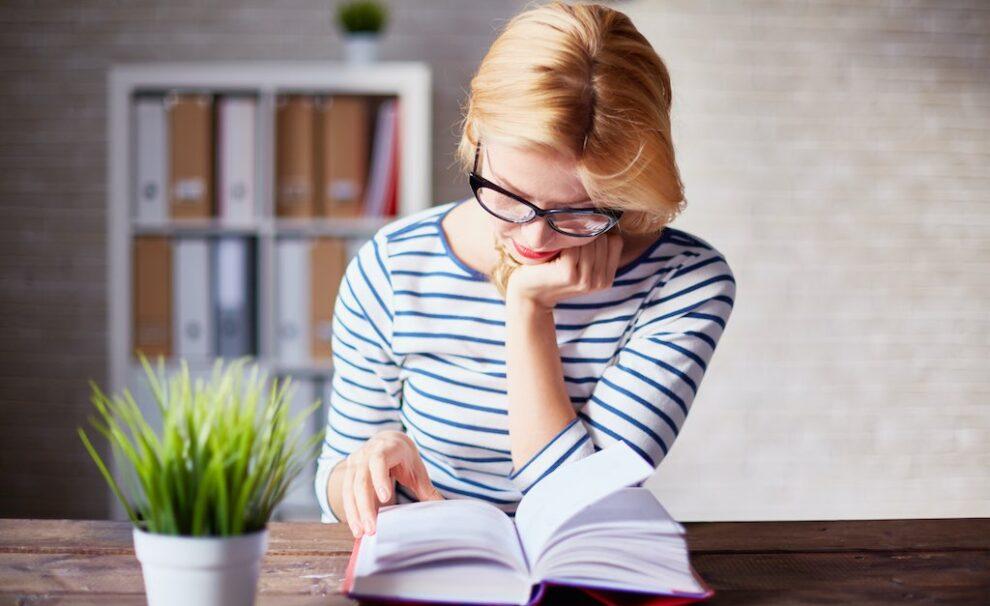 insonorizar cuarto lectura