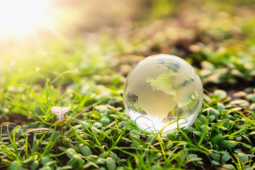 compromiso medio ambiental kauma