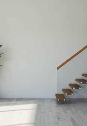 ganar espacio interior casa